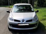 SOLD RENAULT CLIO 1.2 EXTREME
