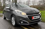 2019 PEUGEOT 208 (COMPARE THIS PRICE!)
